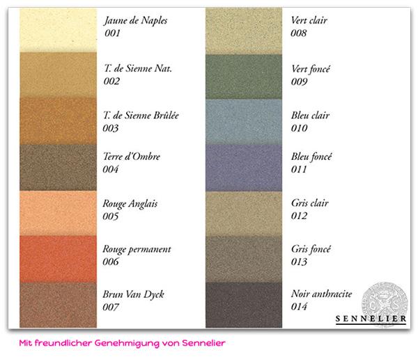 Farbkarte-Pastelcard-von-Sennelier---deutsch