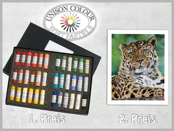 Unison-Colour-Gewinnspiel-Nov-2014---fb