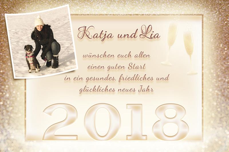 Neues-Jahr-2018