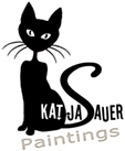 Katja Sauer